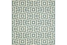OFFICE--RUGS / by DecoLilly