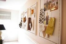 Decor / Home decor ideas