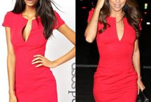 dress / dress from asos