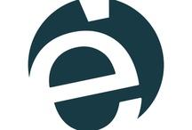 Identidad visual/Branding