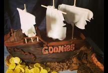 Goonies Party