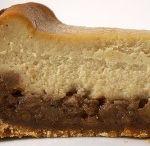 recipes: pies, got crust? / by Alessandrina