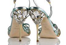 shoe luv / by Marci Angelella