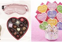 Valentine's Day Special Gifts and IDeas