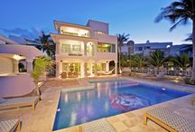 Luxury Homes for sale in Riviera Maya / Enjoy the best properties in Riviera Maya and Invest in Mexico.