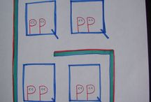 2nd Grade Unit Plan Ideas / by Jaclyn Anne