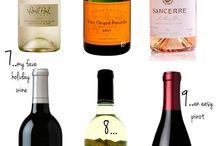 Wine/champagne / Wine/champagne