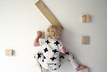 Cool ideas for kids