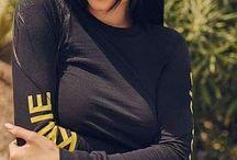 Kardashian-Jenner Clan