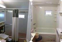 Home Smart Bathroom Remodeling