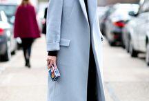 moda cappotti