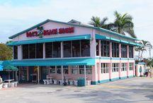 Bonita Springs Restaurants