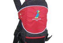 Marsupii si hamuri pentru copii / Marsupii pentru copii si hamuri de plimbat http://www.babyplus.ro/la-plimbare/marsupii--hamuri/