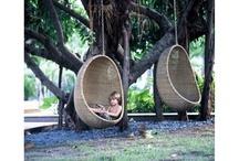 K J Loves - Outdoor furniture