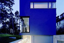 Fantastiske bygg | Great builds