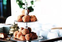 Receitas especiais para o Natal / http://www.camomilalimao.com/index.php/category/especial-natal/