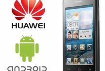 Mobile Deals of the Day / Find best deals on mobile phones in Sydney, Melbourne, Brisbane and all over Australia on Ikoala.