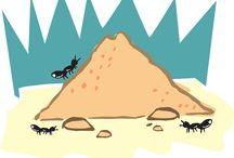 matar insetos