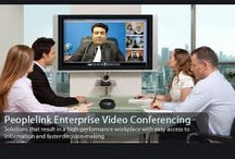 Video Conferencing Outperforms Competition