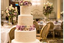 Wedding Cakes to Die For / All about beautiful wedding Cakes to give you inspiration