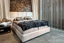 Skoonbeds designed by Kolenik eco-chic designer / Bedden gemaakt van de oudste puur natuurlijke materialen die passend gemaakt zijn voor de nieuwe duurzame tijd. Eco-chic.