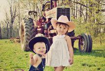 Texas <3 / by Brittany Gatlin