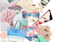 Monica's Polyvore creations