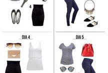 roupas pra gestante