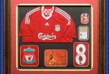 Liverpool 'til I die