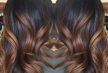 Hairdo's I love