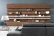 Morten Georgsen for BoConcept / The amazing Morten Georgsen has been designing for BoConcept for almost 20 years. See some of his great work here!
