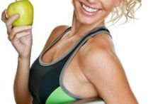 healthy habbits
