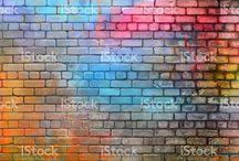 Tapety Wall