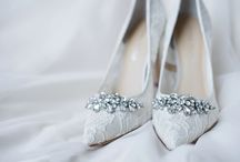 M & L • Wedding Details / Receptions, Getting Ready, Wedding Details, Photography, Weddings, Brides
