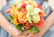 Bouquets and More / by Desiree Sanchez