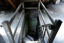 HOME / Etage/loft