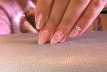 Annia_nc_nails / Annia_nc_nails