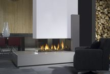 Yorkshire Fireplaces