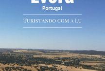 Portugal / Dicas de viagem sobre Portugal