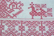 Finnish Craft