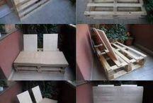 kreatív bútor