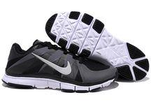 Nike Free 5.0  / by Emma Thomson