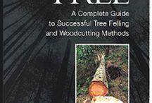 Tree Climbing Books