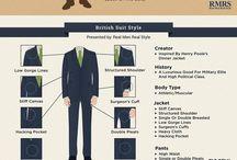 Anzüge | Details