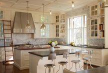 Kitchenzz