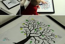 arbre à mot