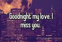 Noapte bună
