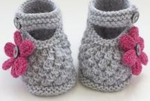 Babytøj til piger