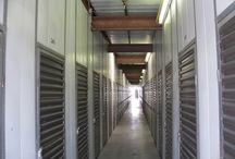 Rancho Bernardo / Storage West Self Storage Rancho Bernardo is a self-storage facility located in Rancho Bernardo, California.  10999 Willow Court, Rancho Bernardo CA 92127 858-674-1000