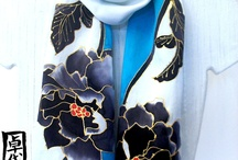 shawl lukis